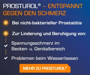 Banner Prosturol