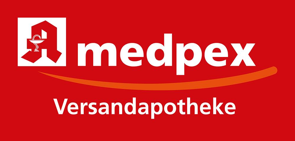 Logo Versandapotheke