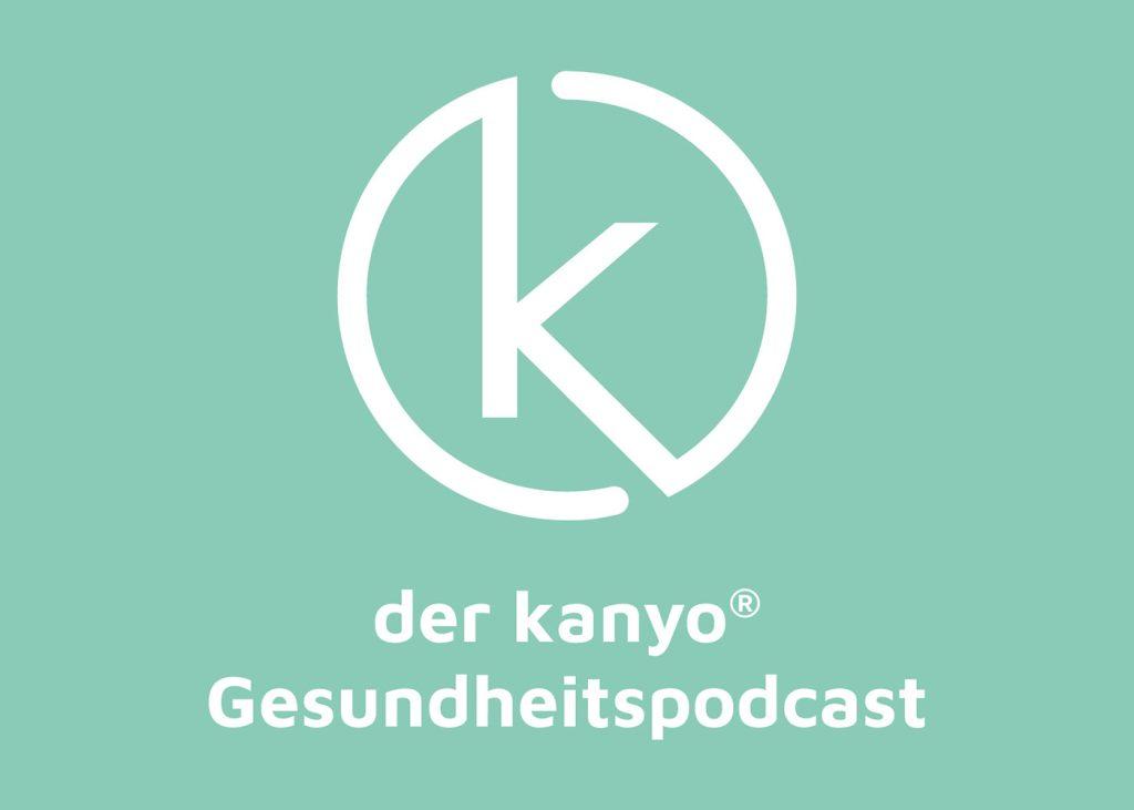 Bild von Podcast-Cover